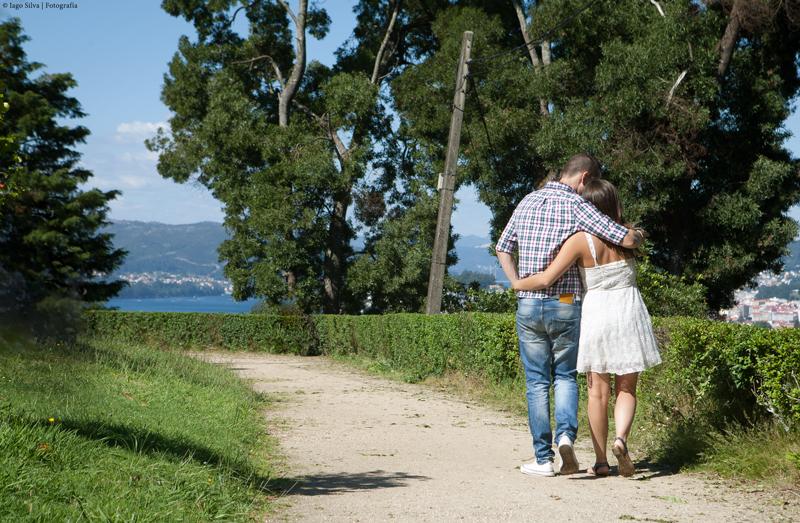 preboda Vigo, reportaje boda Vigo