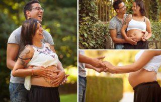 pareja-feliz-sonriendo-embarazada-vigo
