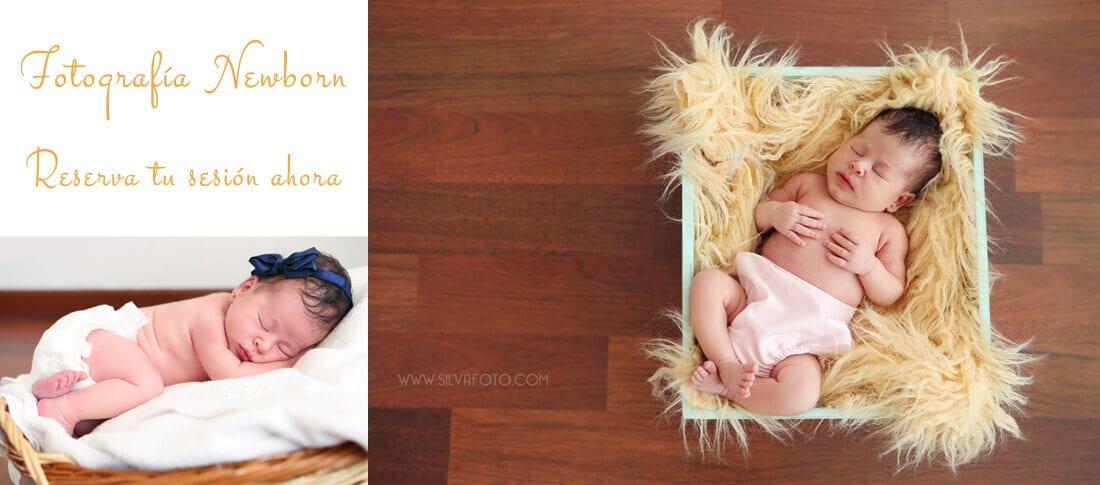 silvafoto: fotografías estudio bebé vigo