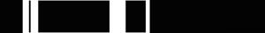 Silva Foto Logo